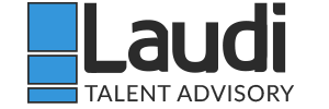 Laudi Talent Advisors