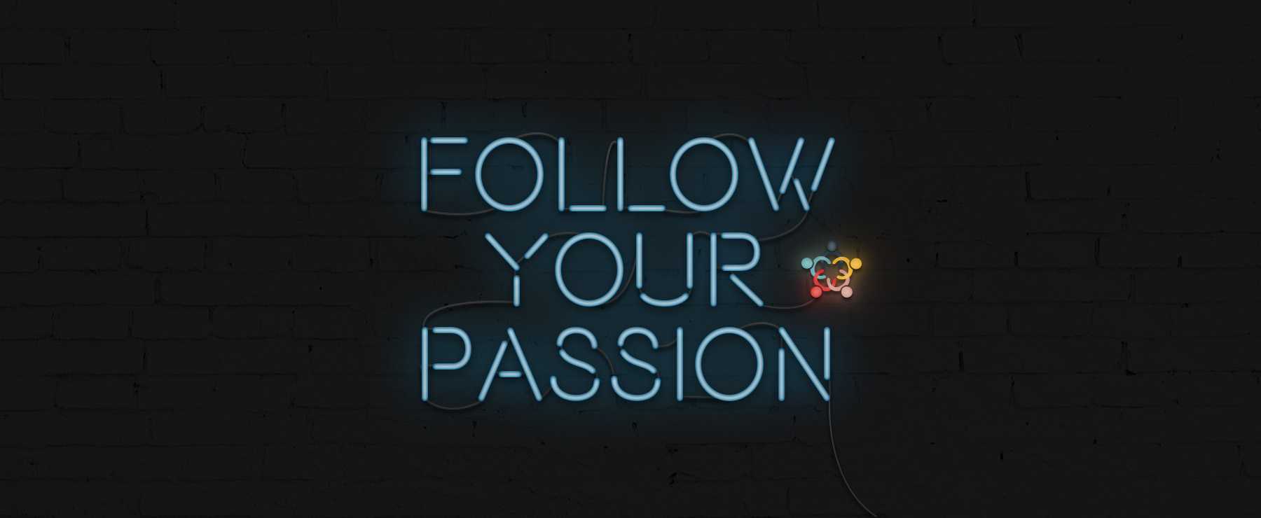 Turn Your Passion Into a Full-Time Gig